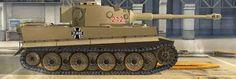 「Girls und Panzer 黒森峰女学園」の画像検索結果