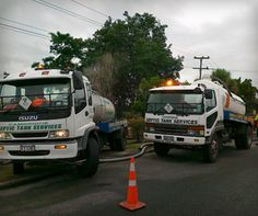 Let the dependable professionals to provide you your septic tank and liquid waste disposal services! Let your friends know about this. Get this out to your friends, by clicking share and any new customers from this will get VIP treatment!  Go to http://kbhwaikato.co.nz for more information http://www.cambridgeseptictankservices.co.nz/grease-trap-cleaning-hamilton