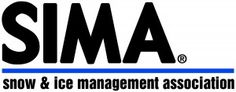 SIMA-LMN deal will boost training for snow professionals