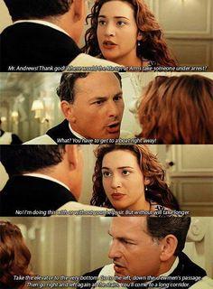 Titanic Movie Quotes, Titanic Funny, Titanic Movie Poster, Real Titanic, Movie Love Quotes, Leonardo Dicapro, Leo And Kate, Billy Zane, Sad Movies