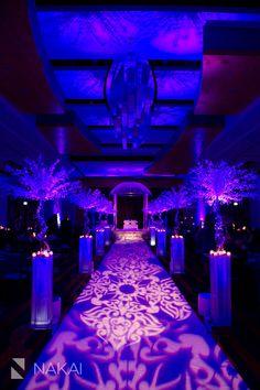 Swissotel Chicago Ballroom - Image by Nakai Photography http://www.nakaiphotography.com