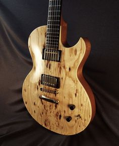 S2304 Benny NorthernAsh(BB)_FC5_110615sw