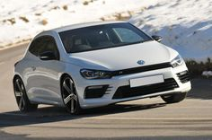 Top-notch Volkswagen reconditioned engines for sale at lowest online price For more detail:https://www.germancartech.co.uk/series/vw/scirocco/engines