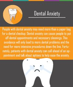 Stop avoiding dentist appointments due to dental anxiety! Stop avoiding dentist appointments due to dental anxiety! Stop avoiding dentist appointments due to dental anxiety! Dental Quotes, Dental Facts, Dental Humor, Dental Implants, Preventive Dentistry, Sedation Dentistry, Dental Phobia, Dentist Appointment