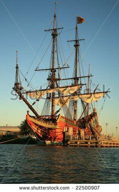 160 best old ships images on pinterest sailing ships sailing boat