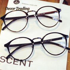 1a5ae238b6 Women s Reading Glasses Female Transparent Vintage Round Eyeglasses Frame  Men Computer Eyeweardresskily Vintage Glasses Frames