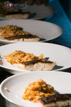 Asian Cuisine 5th Gastronomy Festival Food, Essen, Meals, Yemek, Eten