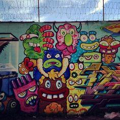 Grafite é Arte (9)