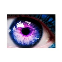 Eyes / Google Image Result for... ❤ liked on Polyvore featuring beauty products, makeup, eye makeup, eyes, beauty, olhos, purple eye makeup, purple makeup и mac cosmetics