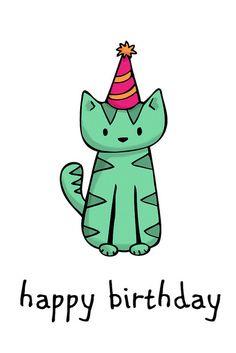 Birthday by starpixie, via Flickr