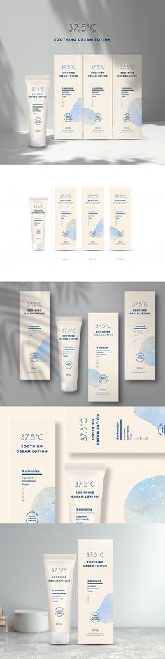 디자이너 포트폴리오   라우드소싱   라우드소싱 Medical Packaging, Craft Packaging, Pretty Packaging, Cosmetic Packaging, Packaging Design, Skincare Branding, Perfume Packaging, Cosmetic Design, Medical Design