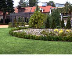 #landscapearchitecture #finegarden #jbjc #portugal