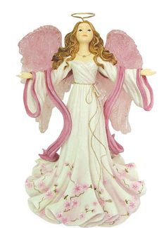 Seraphim Classics Angels & Boyds Charming Angels from Seraphim House! ٠•●●♥♥❤ஜ۩۞۩ஜஜ.    ٠•●●♥❤ஜ۩۞۩๑෴@EstellaSeraphim ෴๑ ˚̩̥̩̥✧̊́˚̩̥̩̥✧@EstellaSeraphim  ˚̩̥̩̥✧̥̊́͠✦̖̱̩̥̊̎̍̀✧✦̖̱̩̥̊̎̍̀ஜ۩۞۩ஜ❤♥♥●۞۩ஜ❤♥♥●