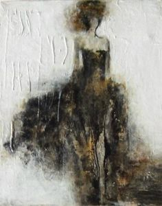 Image result for paintings human figures