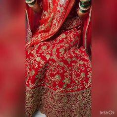 👗Luxury Clothing for Bride & Groom👫  📲: WhatsApp:-+918360454159 📧: nivetasfashion@gmail.com worldwide shipping #Pakistani #courute #bridalcoutre #walima #indianbridallehengas #lehengas #bridal #outfits #fashiondesigner #bridalwear #indianbridal #indianbride #indianweddign #worldwideshipp #wedding #weddingoutfit #bridalwedding bridal, lehenga, bridallehenga, wedding lehenga, indianweddingoutfit, indianwedding, Indian Bridal Lehenga, Walima, Luxury Clothing, Bridal Outfits, Bride Groom, Pakistani, Wrap Dress, Fashion Design, Wedding