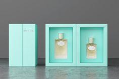 Anders Nord_Prada Gift Packaging_Iris.jpg