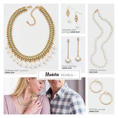 Park Lane Jewelry Bridal 2016 2017 by Park Lane Jewelry - issuu