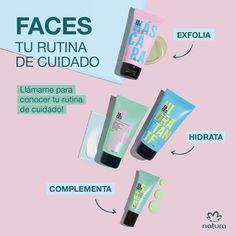 Natura Cosmetics, Spa Day, Skin Care, Face, Blog, Instagram, Delaware, Anime, Face Care Tips