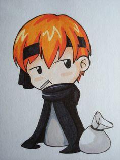 chibi fire emblem | Fire Emblem Awakening Gaius
