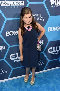 Addison-Riecke-Young-Hollywood-Awards-2014