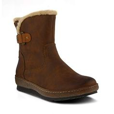 New Spring Step Women's Shoes Milagra Boot online shopping - Chicideas - Real Time - Diet, Exercise, Fitness, Finance You for Healthy articles ideas Heel Stretch, How To Stretch Boots, Muck Boots, Wedge Boots, Mens Winter Boots, Spring Step, Motorcycle Boots, Mid Calf Boots, Short Boots