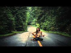 Happy Acoustic Ballad Guitar Backing Track In A Major Guitar Chords, Acoustic Guitar, Backing Tracks, Guitar Lessons, Country Roads, Happy, Youtube, Music, Guitar Chord