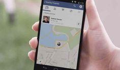 Come-trovare-amici-nelle-vicinanze-con-Facebook