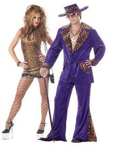 Heteronormative Halloween Costumes for Couples (click thru for analysis) Halloween Fashion, Halloween Costumes For Girls, Girl Costumes, Costumes For Women, Couple Costumes, Costume Ideas, Halloween This Year, Halloween Party, Xmas Party