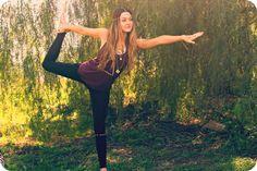 bamboo navajo yoga leggings