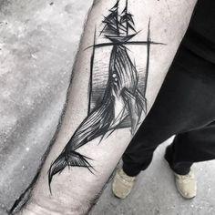 Healed  #wowtattoo #blacktattoomag #blacktattooart #inkstinctsubmission #equilattera #black #tattoo #btattooing #darkartists #blackworkerssubmission #blackwork #blackworkers #tattoo #tattrx #thebesttattooartists