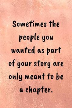 Are you searching for so true quotes?Browse around this website for cool so true quotes ideas. These funny quotes will you laugh. Motivacional Quotes, Motivational Quotes For Life, Quotes Positive, Inspiring Quotes About Life, Quotable Quotes, Mood Quotes, Wisdom Quotes, Funny Quotes, Quotes For Encouragement