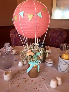Free hacks, help and information for beautiful baby shower decorations! Always comprehend the legal requirements for your personal location when planning to celebrate baby shower abroad. Baby Shower Balloons, Birthday Balloons, Baby Shower Parties, Baby Shower Themes, Baby Boy Shower, Shower Party, Babyshower Themes For Girls, Baby Balloon, Shower Favors