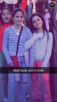 Ariana Grande Photoshoot, Ariana Grande Cute, Ariana Grande Pictures, Ariana Grande Facts, Cat Valentine, Ariana Video, Ariana Grande Wallpaper, Nickelodeon, Best Bud