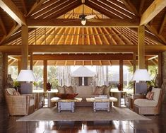 Hawaiian Architecture Design, Pictures, Remodel, Decor and Ideas - page 14