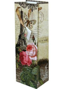 #Geschenktaschen #Geschenktüten Cover, Art, Deco, Art Background, Kunst, Performing Arts