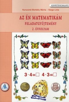http://data.hu/get/6920613/Apaczai-_Az_en_matematikam_2._o._feladatgyujtemeny.rar