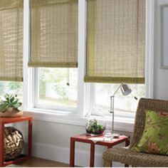 1000 images about window treatments on pinterest window - Latest window treatment trends ...