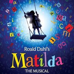 broadway musicals list | List of NYC Broadway Shows | New York Theater Reviews, Half Price ...