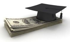 Financial Aids for Law Students