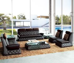 Discount, Amp up your furniture collection with quality wholesale furniture Jackson TN from well-known manufacturers. Modern Furniture Stores, Lounge Furniture, Affordable Furniture, Outdoor Furniture Sets, Shabby Chic Decor Living Room, Shabby Chic Bedrooms, Shabby Chic Furniture, Contemporary Lounge, Overstuffed Chairs