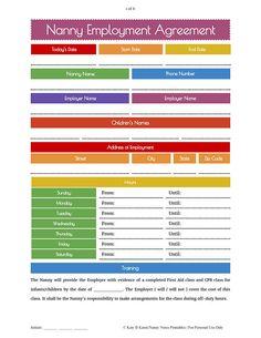 Stock Plan Agreement Employment Agreement Stock Plan