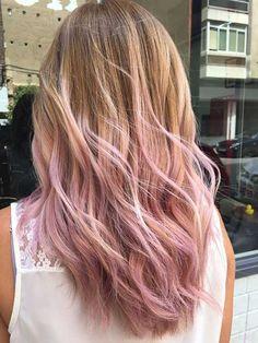ombre-rosa