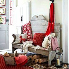 #interior #design #ideas #decor #detales #interiordesign #designer #concept #color #home #russia #samara #togliatty #интерьер #дизайн #идеи #дизайнинтерьера #дизайнпроект #детали #дом #декор #самара #тольятти