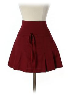 Check it out - Bcbgmaxazria Casual Skirt for $21.99 on thredUP!