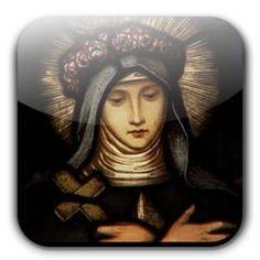uCatholic | Saint Rose of Lima