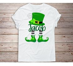 Leprechaun svg St Patricks day svg Kids St Patricks day svg SVG Dxf EPS Png - Holiday Shirts - Ideas of Holiday Shirts - Leprechaun svg St Patricks day svg Kids St Patricks day svg SVG Dxf EPS Png Jpg Vector Art Cut Print File Cricut & Silhouette Decal St Patrick's Day Outfit, Outfit Of The Day, Vinyl Shirts, Kids Shirts, Tee Shirts, St Pattys, St Patricks Day, St. Patrick's Day Diy, Sweatshirts