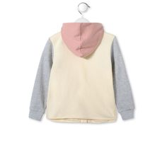 Rebecca Sweatshirt - STELLA MCCARTNEY KIDS