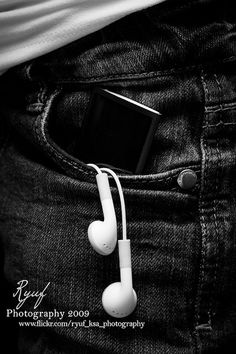 Can anyone live without music?!