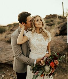 modest wedding dress with short sleeves from alta moda. -- (modest bridal gown) Photo by @annierubyy