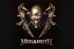Image result for death metal wallpaper
